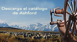 """<a href=""""https://indigotextil.com/folletos_pdf/cat_ashford-2018.pdf?v=04c19fa1e772""""><em>Catálogo</em></a>"""
